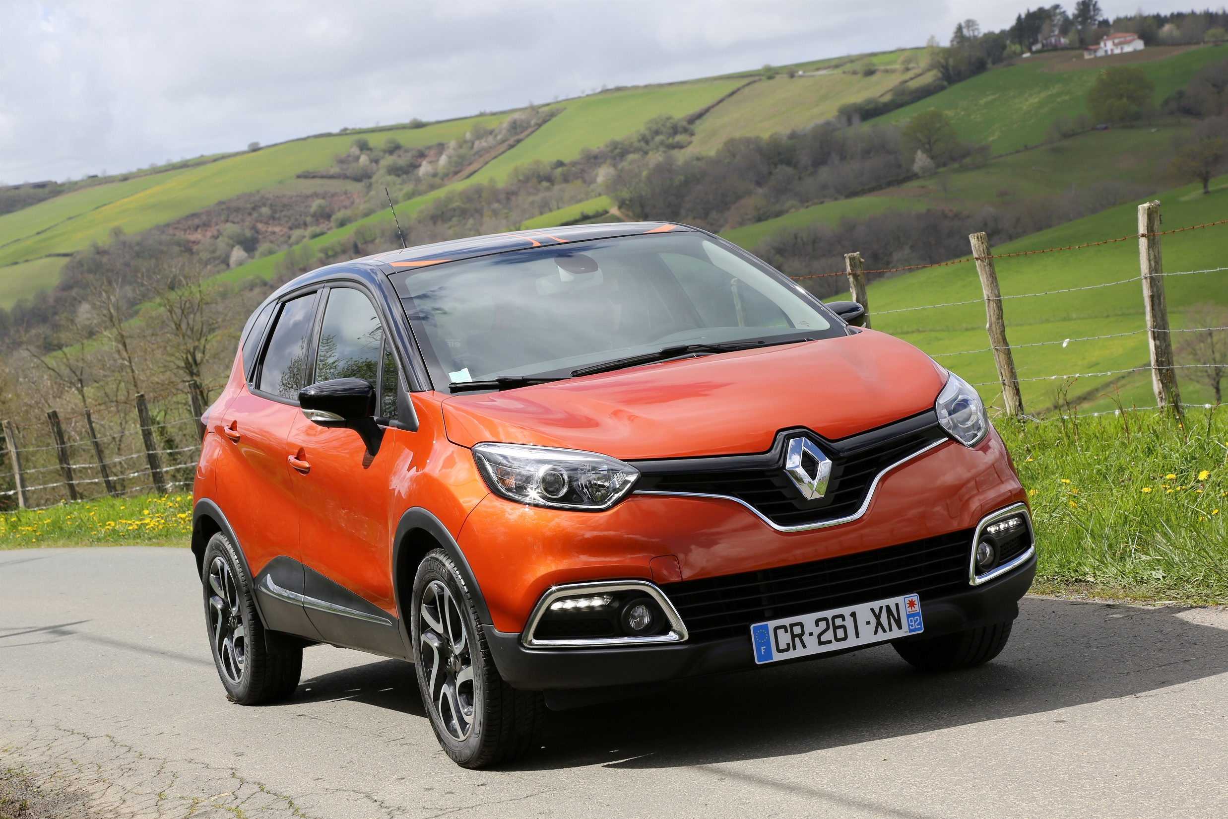 Renault Captur_Countryside 4