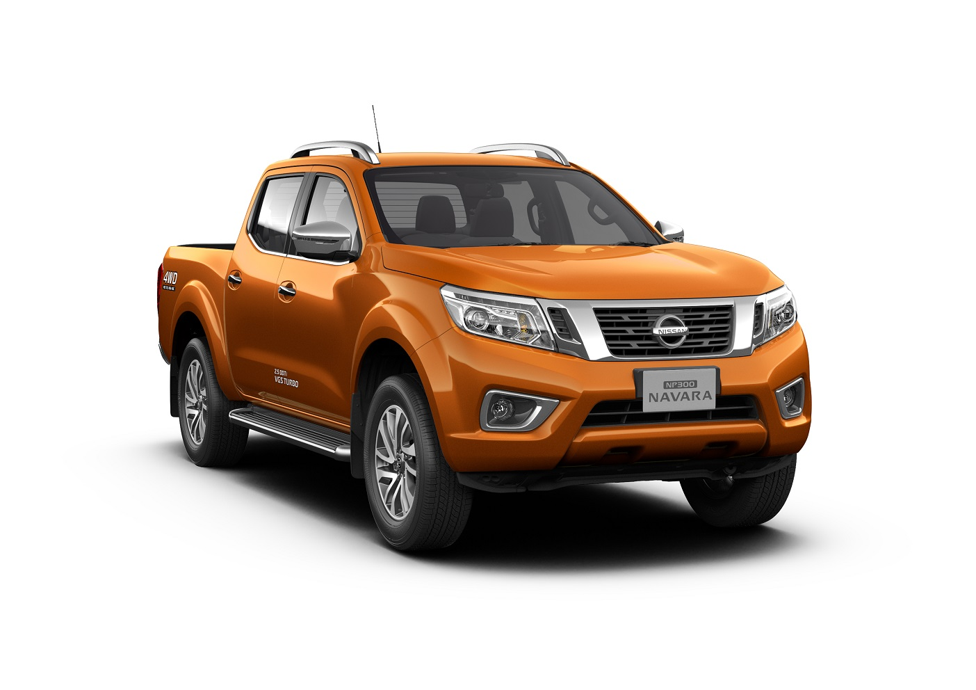 nissan np300 navara malaysia. Black Bedroom Furniture Sets. Home Design Ideas