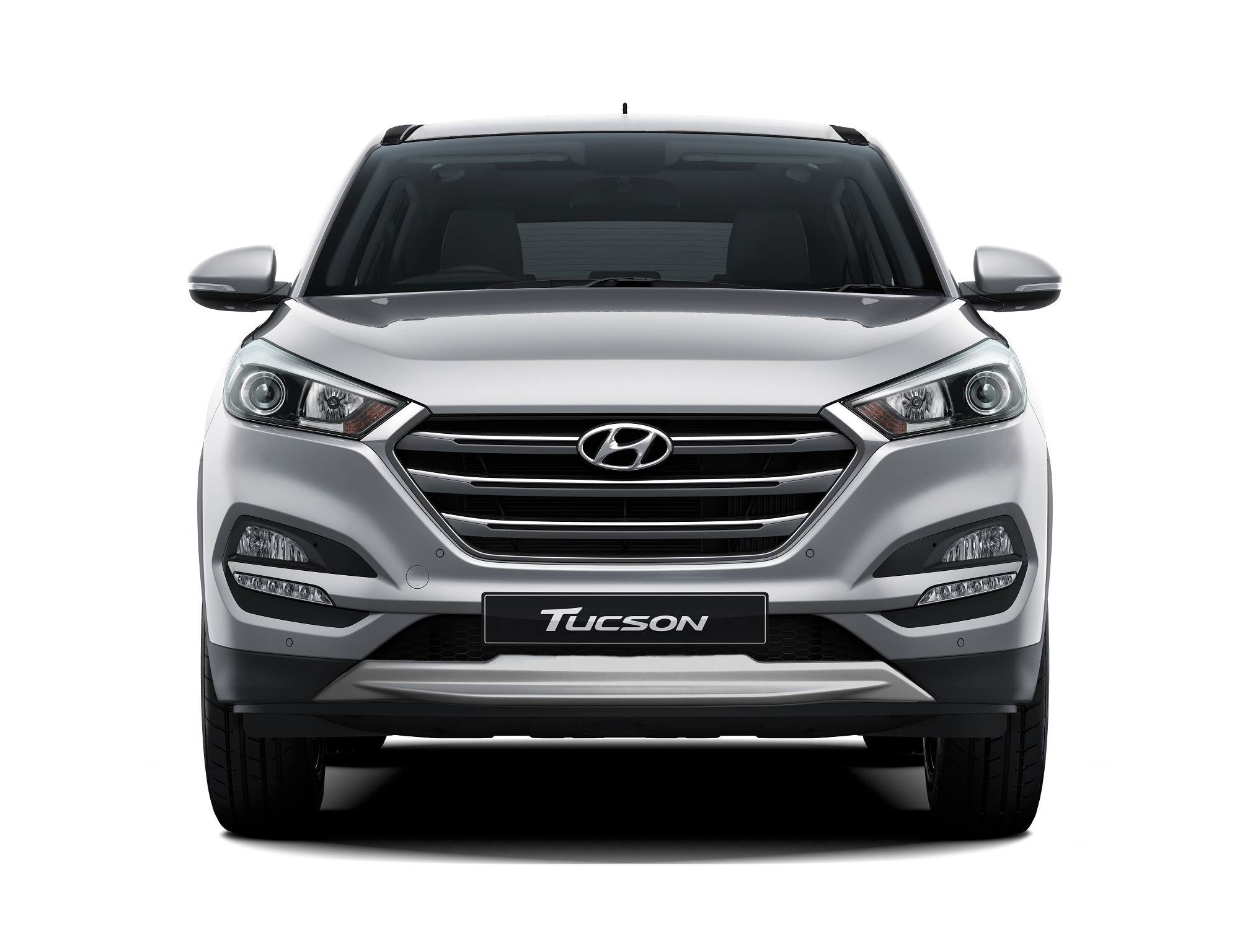 Hyundai Tucson Malaysia Launched Power Steering Leak Forums Forum 2016 Front View Designed Based On Hyundais