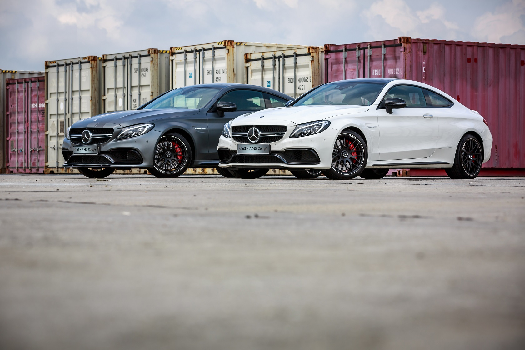 mercedes-amg-c-63-s-coupe-7