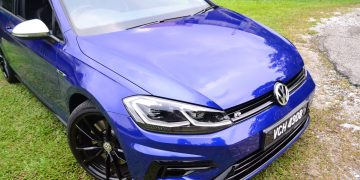The BMW 118i M Sport - A worthy introduction - kensomuse